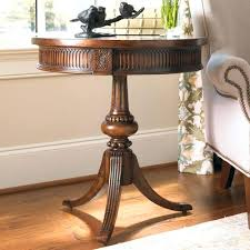 Small Accent Table Accent Table Small Enchanting Accent Table With Storage Best Ideas