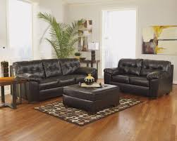 buy alice leather blend livingroom brooklyn furniture store alice 2