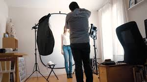 home photography studio home studio archives diy photography