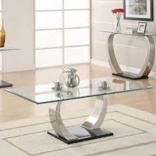 amazon black friday sofa 129 best coffee table images on pinterest living room furniture