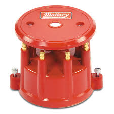 service items for mallory distributors msd performance products