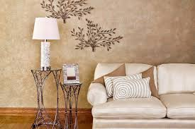 home interiors de mexico catalogo home interiors de mexico affordable ambience decor