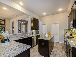 enclave at balcones creek new homes in boerne tx 78006