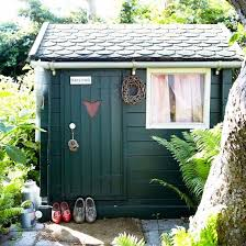 the 25 best garden shed interiors ideas on pinterest outdoor