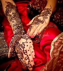 indian wedding mehndi designs design henna book
