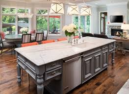 kitchen counter top options architecture kitchen countertop options golfocd com