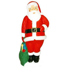 black santa ornaments black ornaments australia lunex info