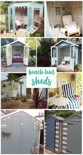 hut interior design inspirational home decorating