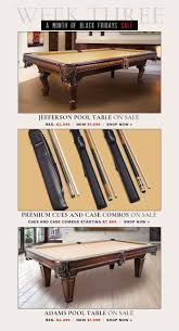 Dining Table And Pool Combination by Best 25 Pool Tables For Sale Ideas On Pinterest Small Garden