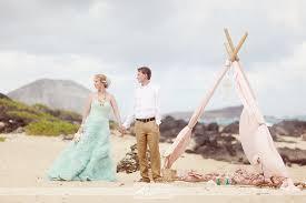 hawaii wedding photography hawaii destination wedding photographer hawaii photography