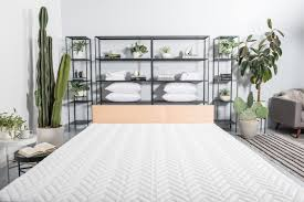 wright bedding s nyc pop up shop cool hunting mattress preferences vary greatly so to best understand wright s signature product the w1 27 a look inside is required the mattress is constructed of