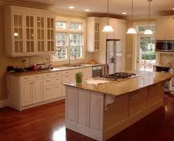 praiseworthy impression granite top kitchen island around new