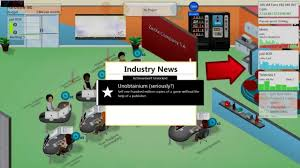 game dev tycoon mmo mod gamedev tycoon unobtainium achievement beating all the records
