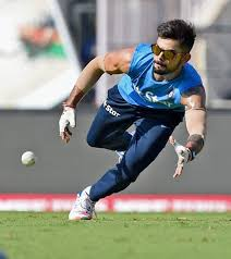 india s virat kohli in during a practice session 643305