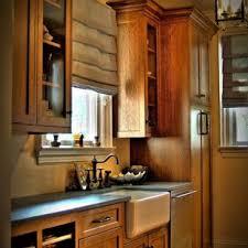 quarter sawn oak cabinets quartersawn oak cabinet houzz