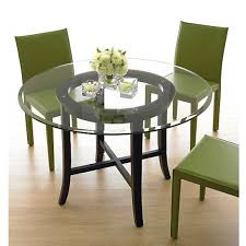 Glass Top Dining Room Sets by Dining Tables Inspiring Glass Dining Table With Leaf Tall Glass