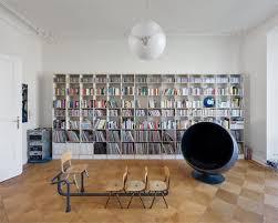 interior design berlin spreebogen apartment in berlin germany by berlinrodeo interior