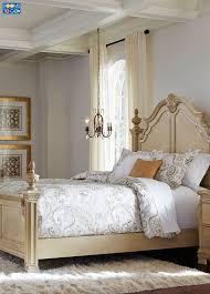 121 best dreamy bedrooms images on pinterest queen bedroom sets