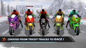 bike race all bikes apk bike race 3d moto racing apk free racing for