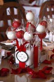 cake pop centerpieces cake pops by me pinterest cake pop