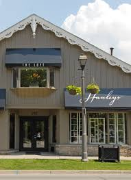 Home Decor Stores In Ontario by Home Shop Ancaster Village