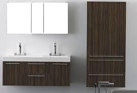Toronto Bathroom Vanity Alluring 60 Small Bathroom Vanities Canada Decorating Design Of