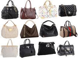 replica louis vuitton handbag designer fack chanel handbags