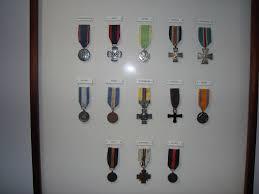 file civil war decorations jpg wikimedia commons