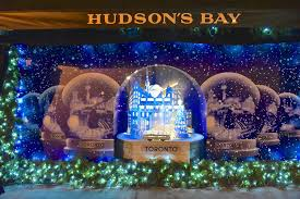christmas light show toronto holiday shopping in toronto you can t get this online tourism toronto