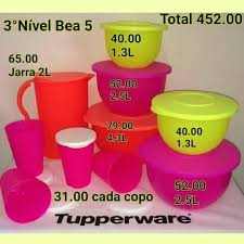 Vp 03 2015 Tupperware By Tupperware Show Issuu by Minichef Ahora Es Rosa Tupperware Pinterest