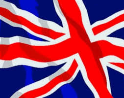 England Flag Jpg British Flag Background Wallpapersafari