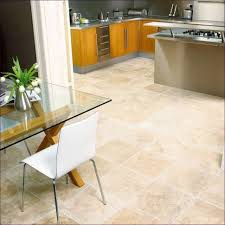 Travertine Laminate Flooring Furniture Smooth Travertine Tile Travertine Sealer Kitchen Floor