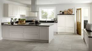 how to clean howdens matt kitchen cupboards a closer look at stefano de blasio kitchens