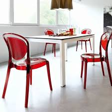 tavoli sala da pranzo calligaris tavoli calligaris combinazioni tavoli