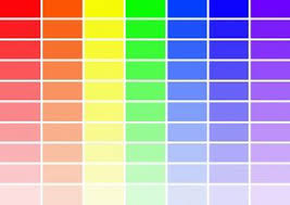 color codes how to use html color codes techwalla com