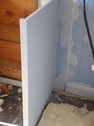 how to replace kitchen end panels kitchen cabinet dishwasher end panels page 2 line 17qq