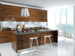 kitchen wallpaper designs wallpaper designs for kitchen cabinets top modern kitchen cabinets
