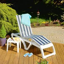 Chaise Lounge Pool Pool Furniture Grosfillex