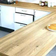 protege plan de travail cuisine protection plan de travail cuisine protege plan de travail