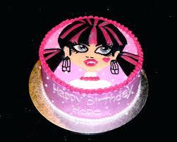 high cake ideas high cake decorating ideas photo galleries cake ideas