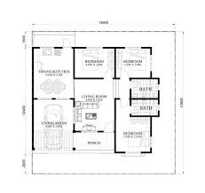 one house plans 21 best one house plans images on small house