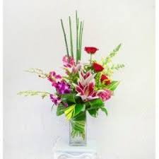 flower delivery new orleans 11 best mona s accents new orleans images on florists
