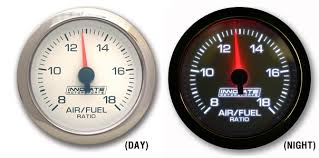 g4 gauges air fuel ratio guage