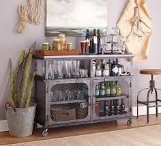 world market bar cabinet saw this cabinet at world market and i like the bar idea media