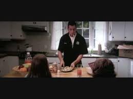 adam sandler thanksgiving song ringtone songs mp3