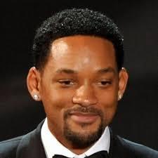 coupe de cheveux homme noir coupe homme noir will smith coiffure afro homme