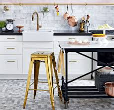 kitchen freestanding island diy project free standing kitchen island style at home