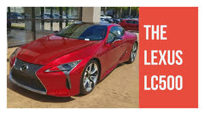 park place lexus used inventory the all new lexus lc500 available now at lexus of orange park