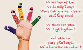 friendship day greeting cards free ecards