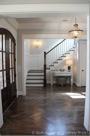 Home Decor Trends 2015 Five Home Decorating Trends From The 2015 Parade Of Homes